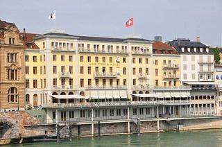 Hotel Drei K�nige