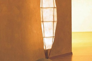 Leuchtengalerie Licht 2b