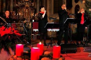 St. Galluskirche (Hofweier)