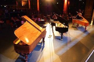 Klavierhaus Labianca
