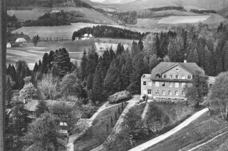 Friedrich-Husemann-Klinik
