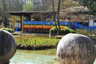 Haus der Begegnung (Landwasser)
