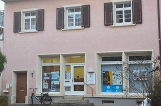 Volkshochschule Dreisamtal