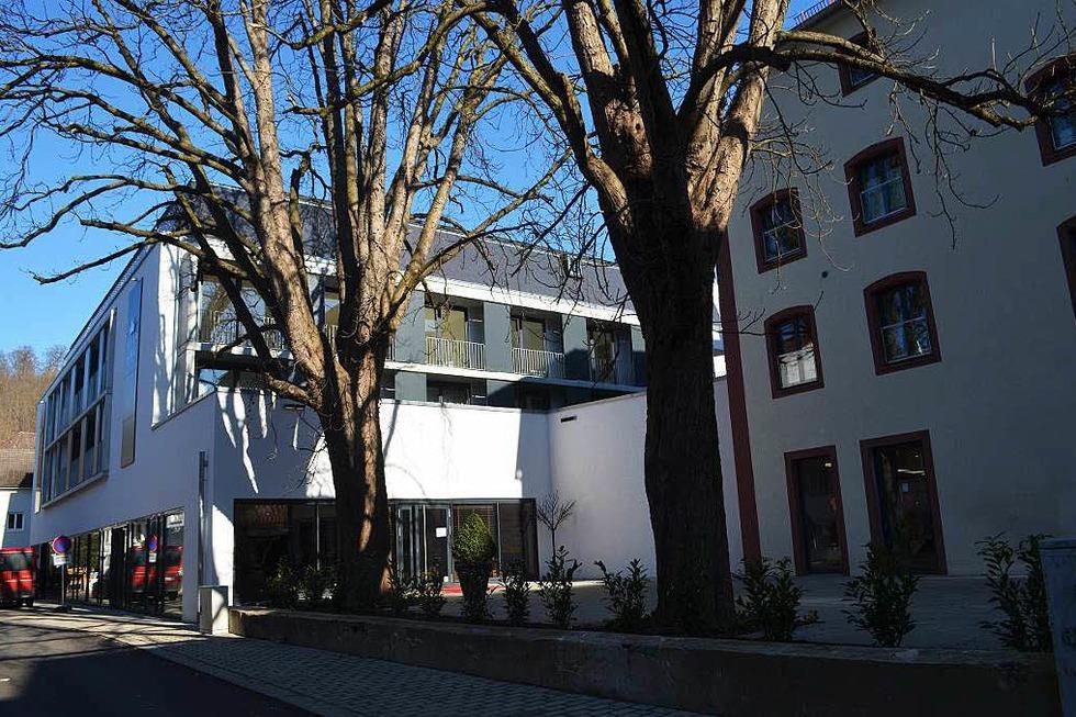 Designhotel Kronjuwel - Waldkirch