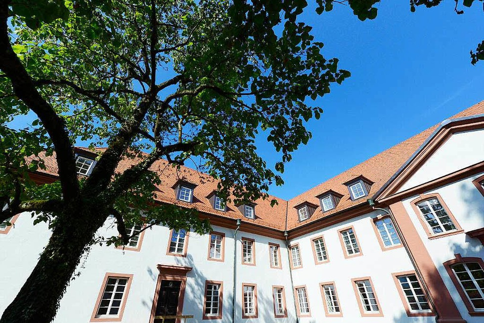 United World College (UWC) - Freiburg