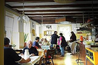 Café Löffel