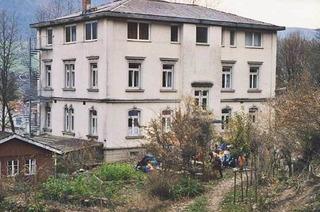Freie Schule Elztal (Kollnau)