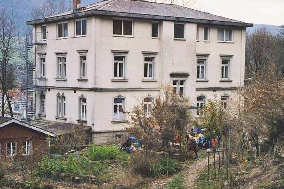 Freie Schule Elztal (Kollnau) - Waldkirch