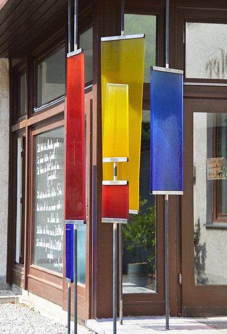 Freie Schule Elztal - Gutach (Breisgau)