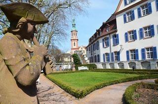 Vinzentiusgarten