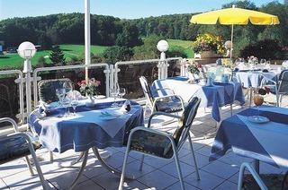 Hotel Windenreuter Hof
