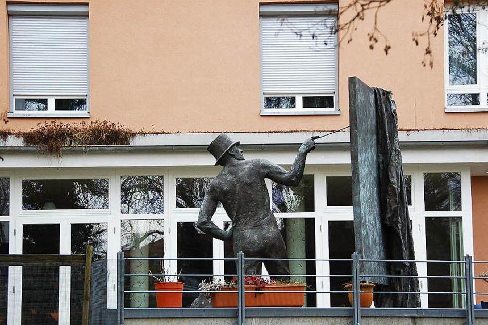 Hotel Markgraf - Emmendingen