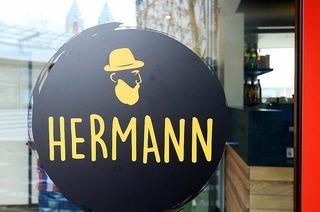 Café Hermann