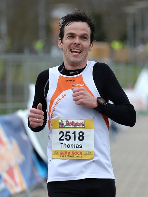 Ergebnisse des Halbmarathons und des Marathons in Freiburg - Badische Zeitung TICKET