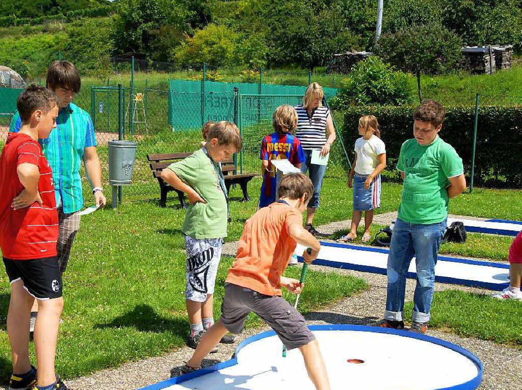 Beste Spielothek in Linkenheim-Hochstetten finden