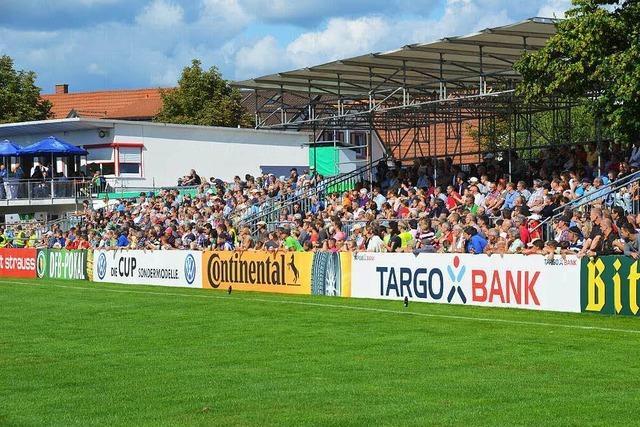Kaiserstuhlstadion (Ponderosa)