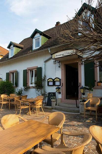 Gasthaus Bahnh�fle - Gundelfingen
