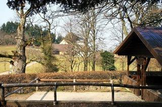 Castellberghütte