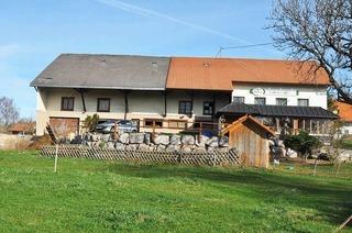 Gasthaus Adler (Strittberg)