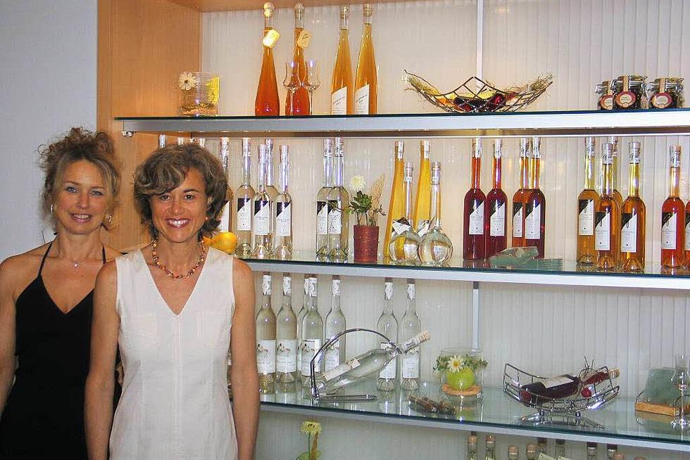 Weinhaus Endingen - Endingen