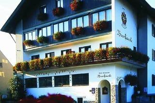 Gasthaus Bierh�usle Lehen