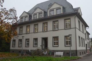 Villa Bauer