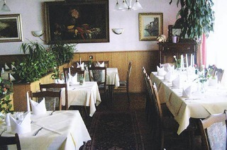 Restaurant San Marino