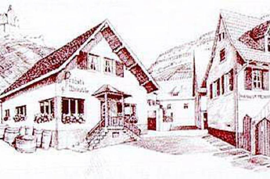 Weingut Probst Achkarren - Vogtsburg