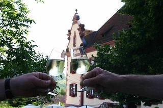 Winzerhof Ebringen