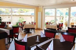Hotel-Restaurant Da Vinci
