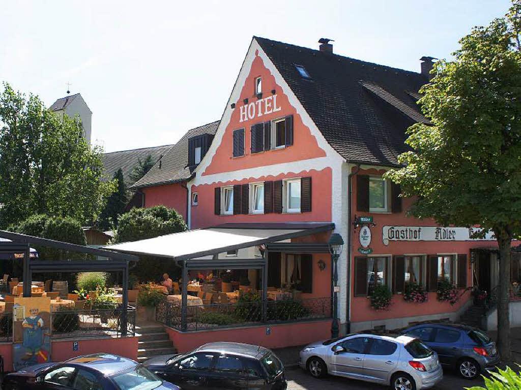 Beste Spielothek in Neuenburg am Rhein finden