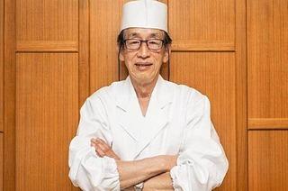 Villa Thai Restaurant und Sushi Kusakabe