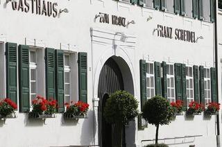 Gasthaus Scheidel