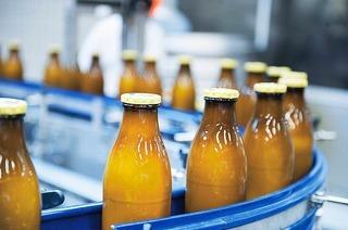 Molkerei Schwarzwaldmilch Fabrikverkauf