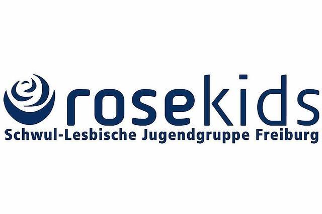 Rosekids