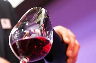Weingut Siegbert Bimmerle (Erlach)
