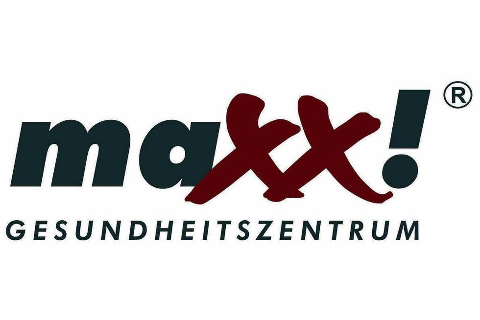 maxx Gesundheitszentrum - Umkirch