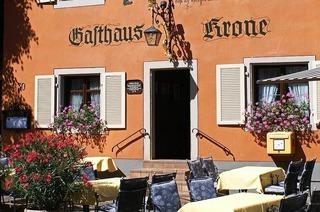 Gasthaus Die Krone