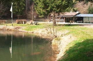 Fischerhütte (Haltingen)