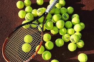 Tennisclub Offenburg