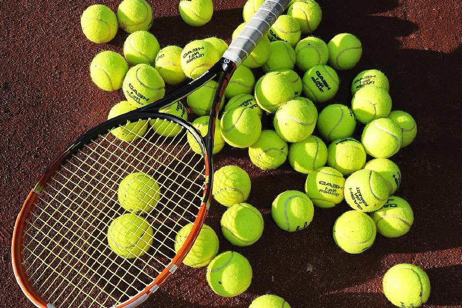 Tennisclub Offenburg - Offenburg