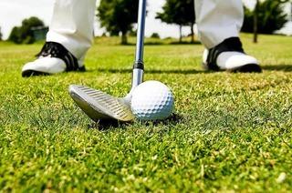 Drei Thermen Golfresort (Bamlach)