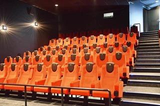 Joki-Kino