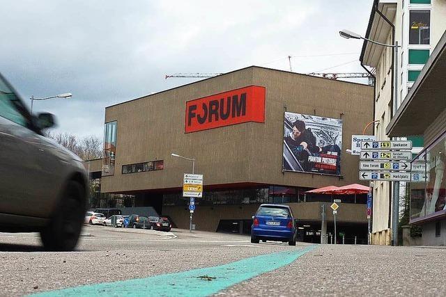 Forum Kino