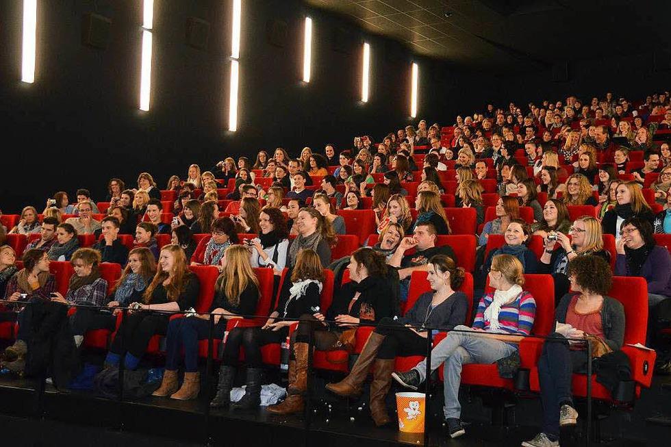 Forum Kino - Offenburg