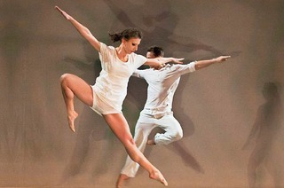 Tanzstudio DanceEmotion