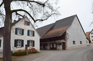 Gemüsebau Lang (Wintersweiler)