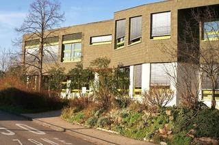 Bernhard-Galura-Schule