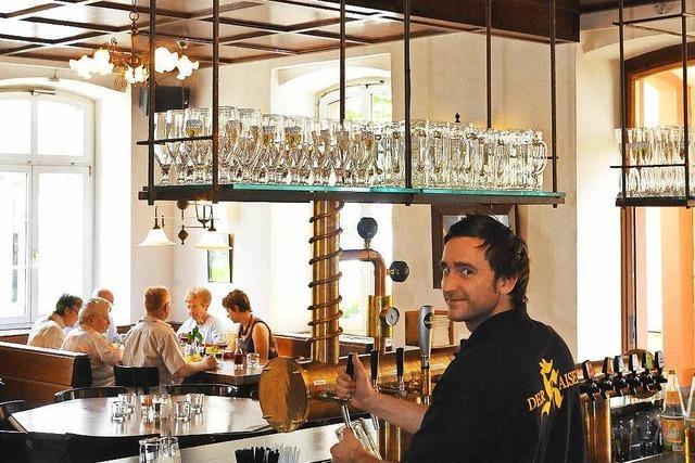 Restaurant Der Kaiser