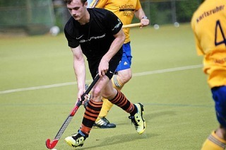 Hockey-Club Lahr